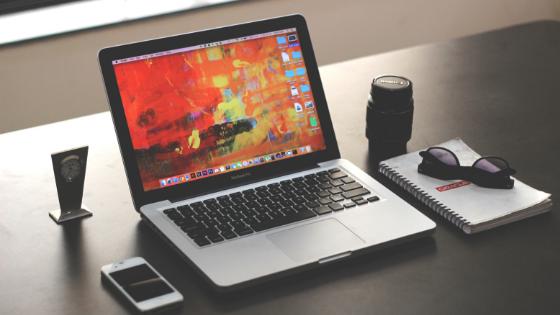 Career Oppurtunities in Digital Marketing