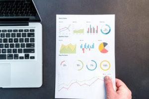 Google Analytics Certification Course with TDMC