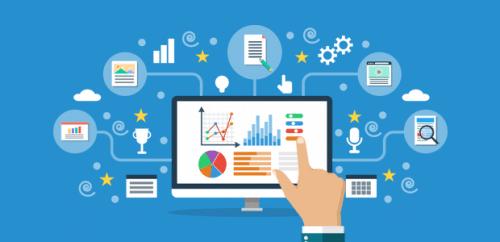 Top 15 Reasons to Learn Digital Marketing